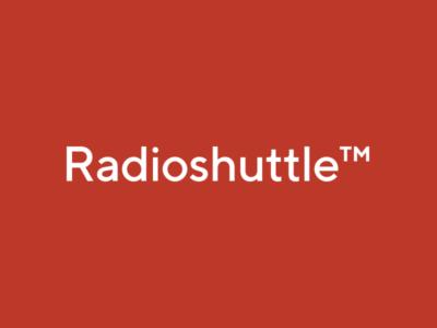Radioshuttle logo